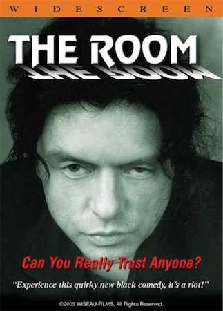 theroomdvdbytommywiseautw