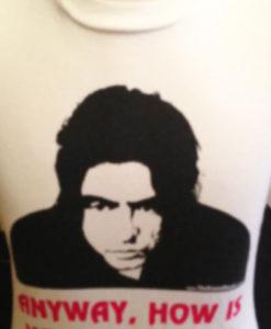 sex-life-tshirt