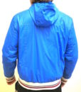 bestfriendsbluejacketback