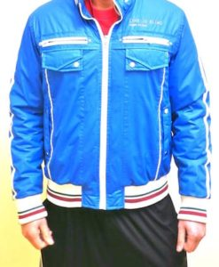 superbluejacketfront